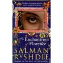 SALMAN RvSHDIE - The Enchantress of Florence (Paperback)