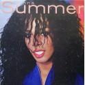 Donna Summer – Donna Summer (LP)