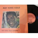 Nat King Cole - Nat King Cole Espanol (LP)