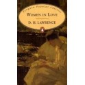 D. H. Lawernce - Women in Love (Paperback)