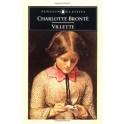 Charlotte Bronte - Villette (Paperback)