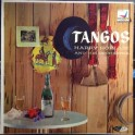 Harry Horlick And His Orchestra - Tangos (LP)