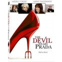 The Devil Wears Prada Special Edition (2006)