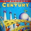 Al Stewart – Last Days Of The Century (LP)