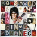 Ron Wood – Gimme Some Neck (LP)