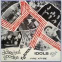 Various - Oldies but Goodies 1 (LP)
