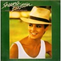 Sheena Easton – Madness, Money And Music (LP)