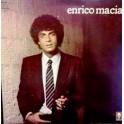 Enrico Macias – Enrico Macias (LP)