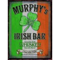 Murphy's Irish Bar Whiskey