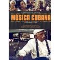 Musica Cubana (2004)