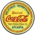 Drink Coca -Cola