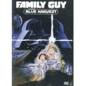 Family Guy presents: Blue Harvest (2005)