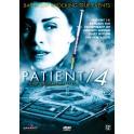 Patient 14 (2004)