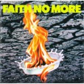 Faith No More – The Real Thing (CD)