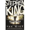 Stephen King - Skeleton Crew Featuring The Mist (Paperback)