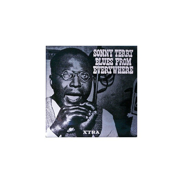 characterization sonnys blues Sonny's blues summary & study guide includes detailed chapter summaries and analysis, quotes, character descriptions, themes, and more.