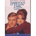 Barefoot in the Park ( 1967)