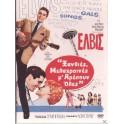Elvis - It Happened at the World's Fair ( 1963)