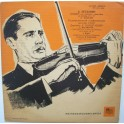 L. Beethoven - Concert for Violin and Orchestra In Re Major Op. 61 (LP)