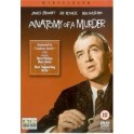 Anatomy Of A Murder (1959)