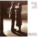 Rickie Lee Jones – Pirates (LP)