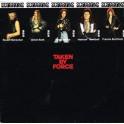 Scorpions – Taken By Force (LP)