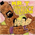 The Mr. T Experience ‎– Everybody's Entitled To Their Own Opinion (LP)