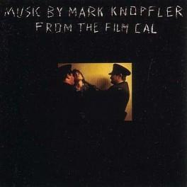 Mark Knopfler – Cal (LP)