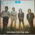 The Doors ‎– Waiting For The Sun (LP)