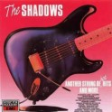 The Shadows ‎– Another String Of Hot Hits (LP)
