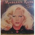 Madleen Kane - Cheri (LP)