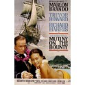 Mutiny On The Bounty 2 -Disc Special Edition (1962)