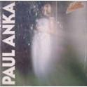 Paul Anka - Paul Anka (LP)