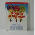 Singin' In The Rain 2 - Disc Special Edition (1952)