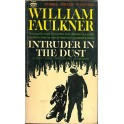 Intruder In The Dust - William Faulkner (Paperback)