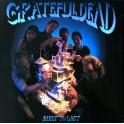 Grateful Dead – Built To Last (LP)