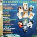 Various – Les Grands Succes 1966
