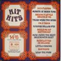 Unknown Artist – Hit Hits (LP)