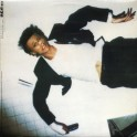 David Bowie – Lodger (LP)