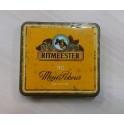 Ritmeester Vintage Cigar Tin Mini Pikeur