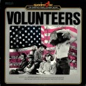 Jefferson Airplane ‎– Volunteers (LP)