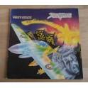 Spitfire – First Attack (LP)