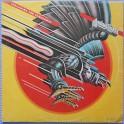 Judas Priest – Screaming For Vengeance (LP)