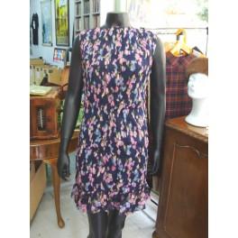 Spring - Summer Dress & Jacket