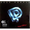 Deep Purple ‎– Perfect Strangers (LP)