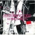 Highway Slugs – Brother In Love (EP)