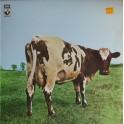 Pink Floyd – Atom Heart Mother (LP)
