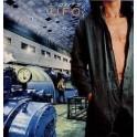 UFO - Lights Out (LP)