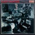 Gary Moore - Still Got The Blues (LP)