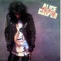 Alice Cooper - Trash (LP)